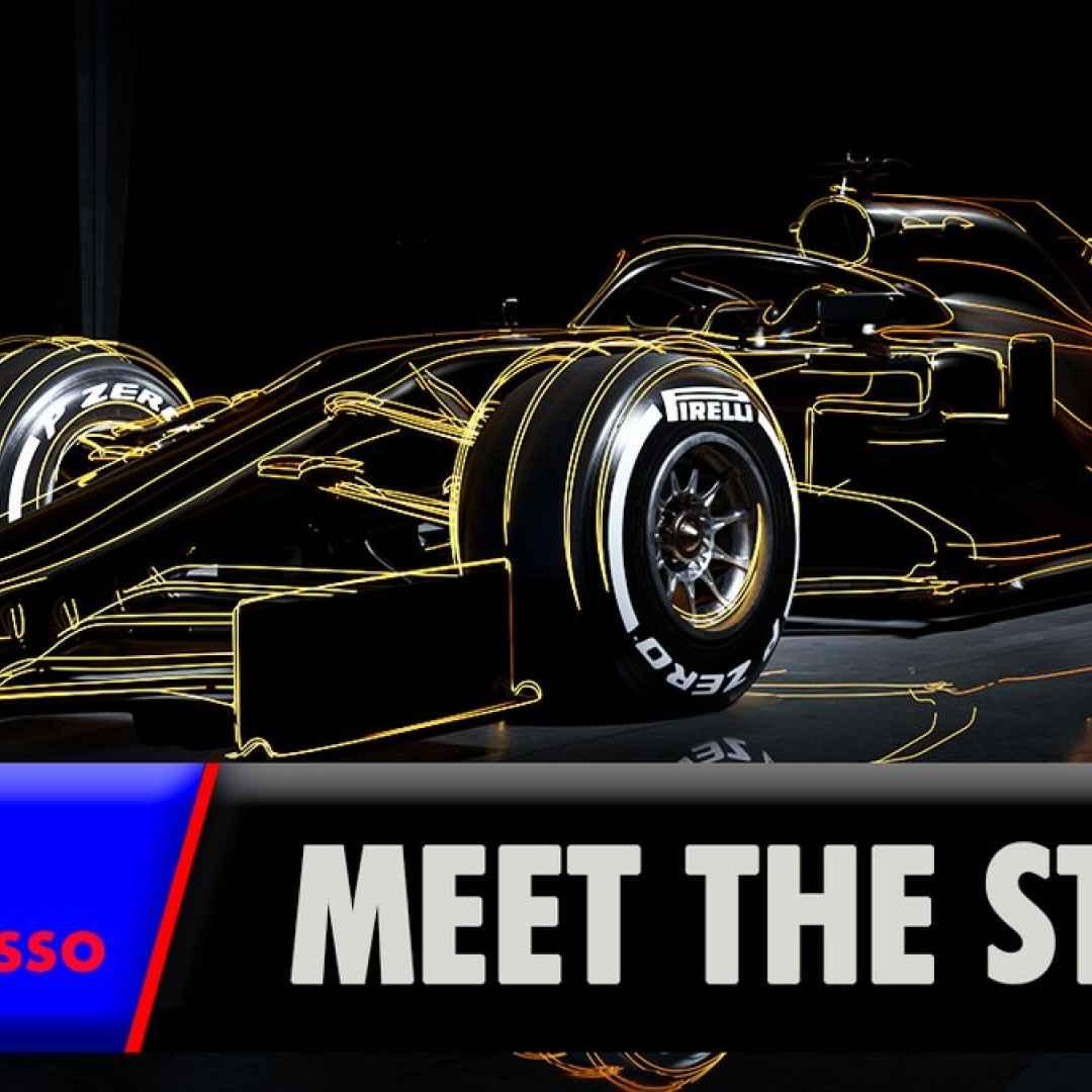 toro rosso  honda  f1  formula1