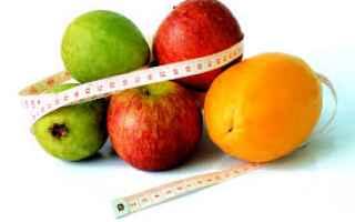 vai all'articolo completo su dieta