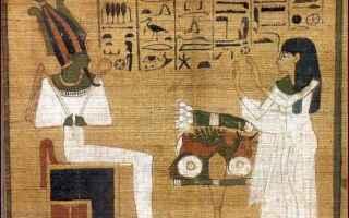 Cultura: iside  mitologia  nefthi  nut  osiride