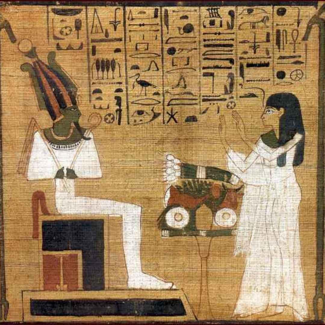iside  mitologia  nefthi  nut  osiride