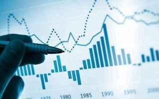 Borsa e Finanza: benchmark  forex hedging  piattaforma