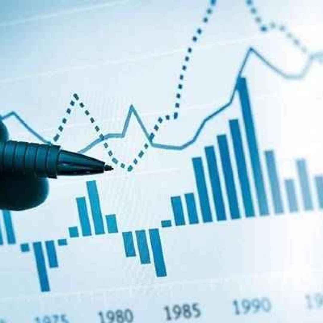 benchmark  forex hedging  piattaforma