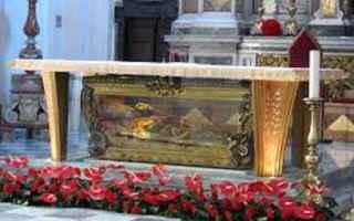 Religione: san valentino  storia