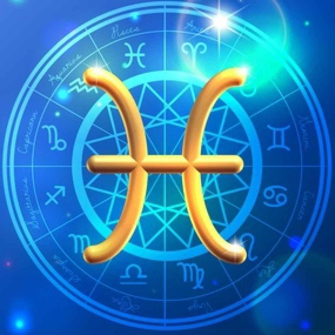 11 marzo  carattere  oroscopo