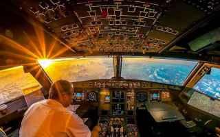 Sicurezza: sicurezza  voli