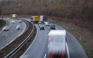 Economia: Concessioni autostradali: è giusto Nazionalizzare?