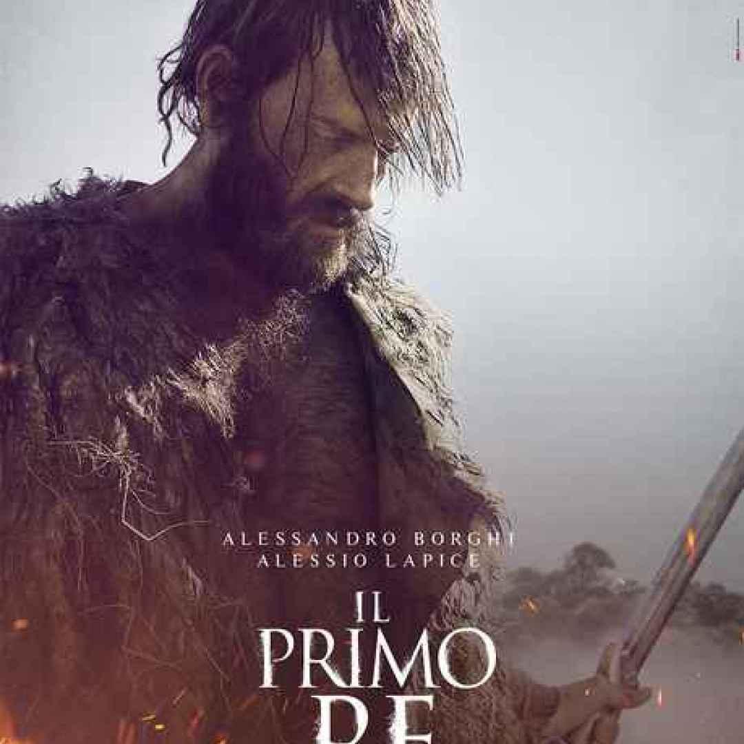 cinemabluray  film ita  streaming italia