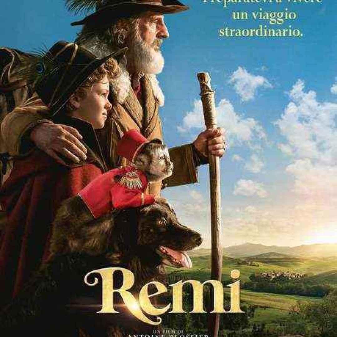 cinemabluray  film  streaming italiano