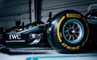 Formula 1: f1  formula1  mercedes