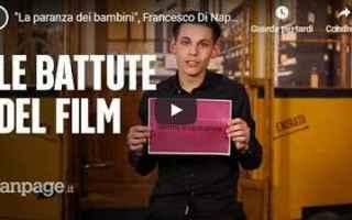 https://www.diggita.it/modules/auto_thumb/2019/02/13/1634231_la-paranza-dei-bambini-video_thumb.jpg
