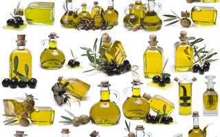 Alimentazione: etichettatura  frodi  olio oliva