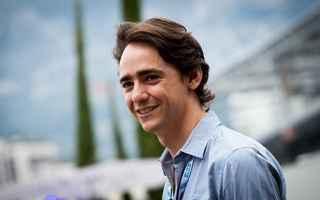 Formula 1: f1  formula1  mercedes  gutierrez