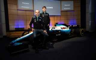 f1  formula 1  williams