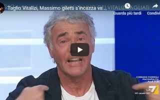 https://www.diggita.it/modules/auto_thumb/2019/02/14/1634297_massimo-giletti-si-incazza-video_thumb.jpg