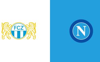 Europa League: napoli  serie a  europa league