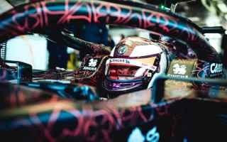 Formula 1: f1  formula 1  alfa romeo  raikkonen