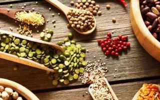 Salute: celiachia  aic  senza glutine  ricetta