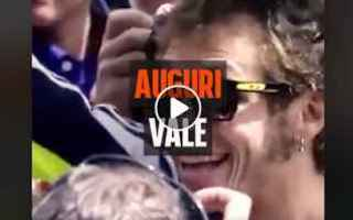 MotoGP: valentino rossi the doctor vr46 video