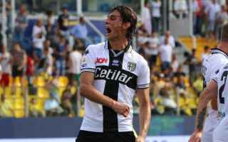 Serie A: cagliari parma streaming