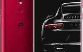 Cellulari: manuale  huawei  pdf  download