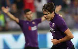 Serie A: spal fiorentina streaming