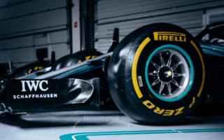 Formula 1: f1  formula 1  mercedes