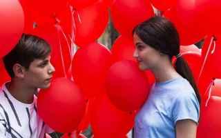 Cinema: Streaming ITA La Paranza dei Bambini altadefinizione film completo cb01