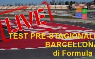 Formula 1: f1  formula1  f1test