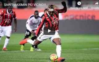 video pellegatti mercato milan calcio