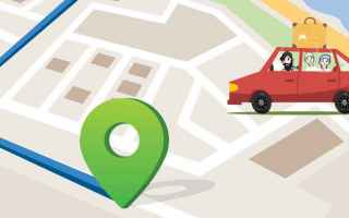 Siti Web: maps  google  bing  waze
