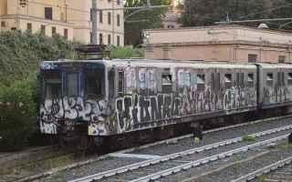 Roma: La #romaLido e lo #StadiodellaRoma