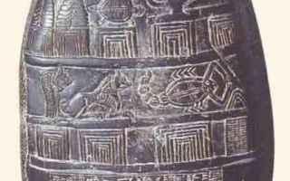 Astronomia: astronomia  babilonesi  cinesi  egiziani