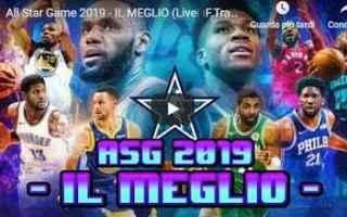 https://www.diggita.it/modules/auto_thumb/2019/02/24/1634981_all-star-game-2019-video_thumb.jpg