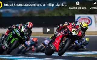 https://www.diggita.it/modules/auto_thumb/2019/02/26/1635129_ducati-dominano-a-phillip-island-video_thumb.jpg
