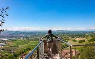 Viaggi: viaggi  borghi  langhe  itinerario