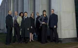 Altadefinizione law order unità vittime speciali streaming ita hd guardaserie. Law & Order: Unità
