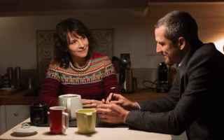 Il gioco delle coppie, il film diretto da Olivier Assayas, per la prima volta alle prese con una com