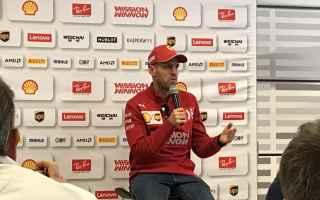 Formula 1: f1  formula1  ferrari  vettel  f1testing