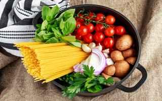 Ricette: ricette pasta  pasta asciutta  pasta