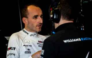 Formula 1: f1  formula1  kubica  williams