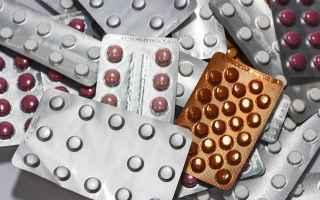 vai all'articolo completo su farmaci