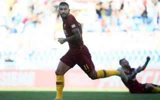 Serie A: lazio roma streaming