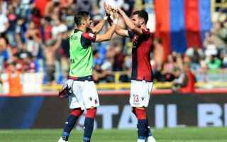 Serie A: udinese bologna streaming