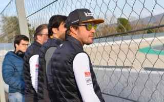motorsport  f1  alonso