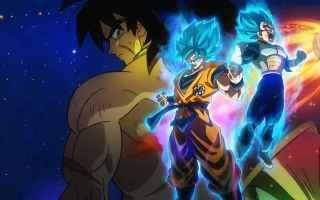 Anime: altadefinizione  cineblog01  openload