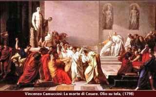 https://www.diggita.it/modules/auto_thumb/2019/03/05/1635595_Camucci-la-morte-di-Cesare_750_thumb.jpg