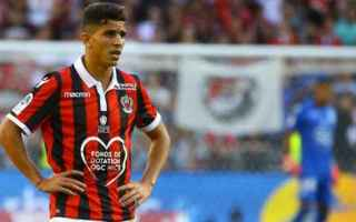 Dalla Serie B algerina al Nizza, per lui parlano i numeri. Ecco il profilo di un laterale difensivo