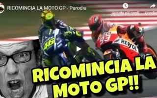 https://www.diggita.it/modules/auto_thumb/2019/03/05/1635632_ricomincia-la-moto-gp-video_thumb.jpg