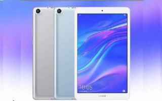 Tablet: honor  tablet