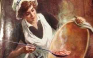 cavolfiore artusi ricettari